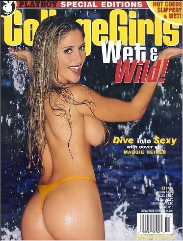 212820337_playboy_college_girls_magazine_wet_wild_2003_0102.jpg
