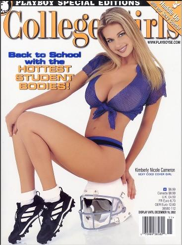 212825163_playboys_college_girls_magazine_11_12_2002.jpg
