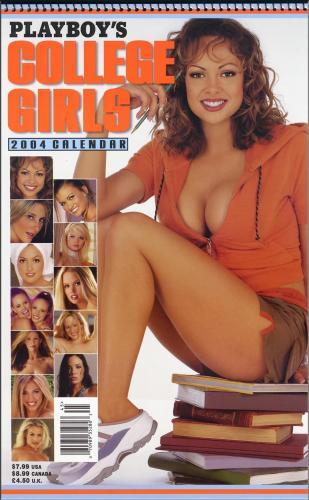 212825191_playboys_college_girls_magazine_2004_calendar.jpg