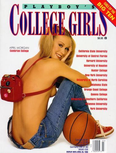212825193_playboys_college_girls_magazine_1998.jpg
