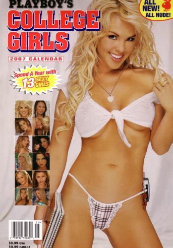 212825207_playboys_college_girls_magazine_2007_calendar.jpg