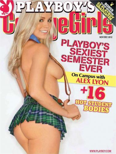 212825262_playboys_college_girls_magazine_2012_11_12.jpg
