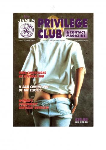 212829767_spanking_mags_privilege_privilege_club_11.jpg