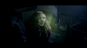 Pandemic (2016) DVD5 Compresso – ITA