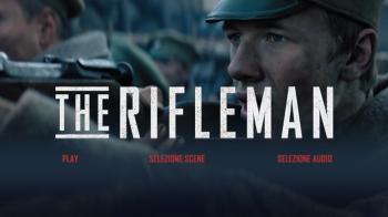 The Rifleman (2019) DVD5 Compresso – ITA