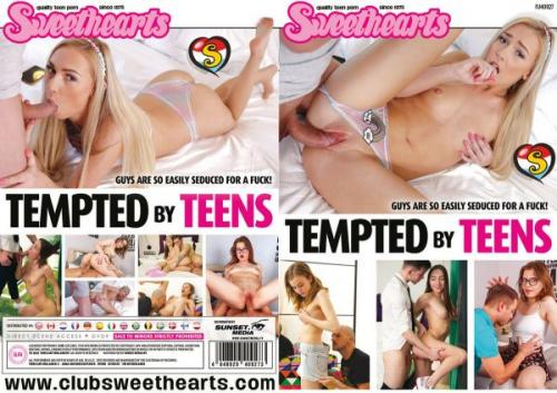https://t56.pixhost.to/thumbs/56/213671549_tempted_by_teens.jpg