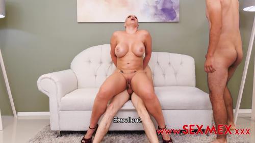 214072014_sexmex-21-06-10-dasha-interview-with-the-psychologyst-xxx-1080p-mp4-wrbxvx.jpg