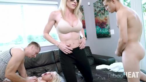 214086948_tabooheat-21-06-04-cory-chase-and-london-river-the-new-boss-xxx-1080p-mp4-wrbxvx.jpg