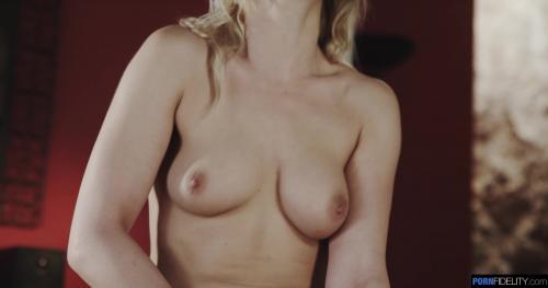 214159169_pornfidelity-e897-cherry-kiss-xxx-1080p-mp4-wrbxvx.jpg