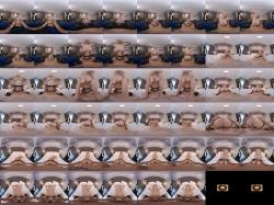 NaughtyAmericaVR: Natalia Starr - A Virtual Reality Experience [UltraHD 2K 1440p] (3.84 GB)