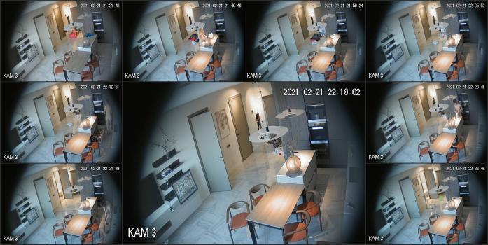 Hackingcameras_27785
