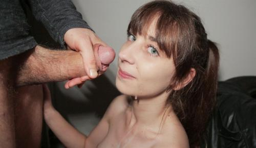 Luna Dark - I Want You to Sing to My Dick 1080p