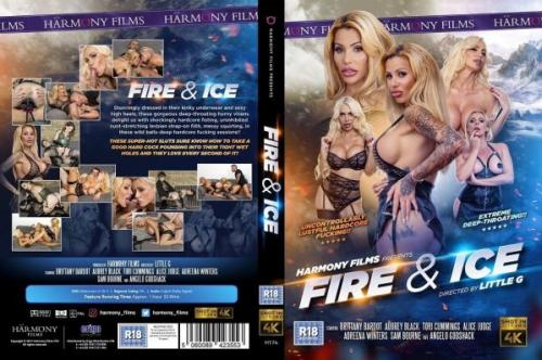 https://t56.pixhost.to/thumbs/90/214626261_fire_and_ice__2021_.jpg