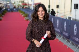 tiphaine-haas-35th-cabourg-film-festival-red-carpet-06-11-2021-8.jpg