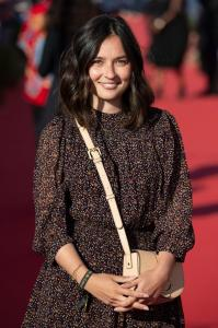 tiphaine-haas-35th-cabourg-film-festival-red-carpet-06-11-2021-10.jpg