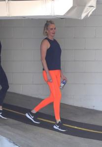 charlize-theron-in-workout-outfit-beverly-hills-06-11-2021-3.jpg