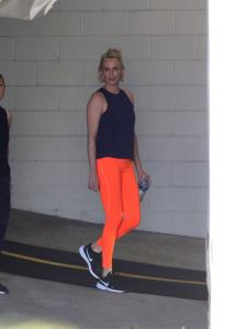 charlize-theron-in-workout-outfit-beverly-hills-06-11-2021-5.jpg