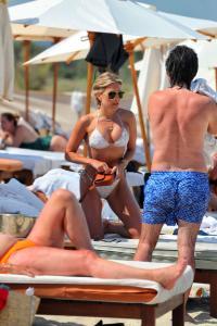 sylvie-meis-in-a-bikini-at-a-saint-tropez-beach-06-10-2021-22.jpg
