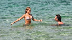 sylvie-meis-in-a-bikini-at-a-saint-tropez-beach-06-10-2021-19.jpg