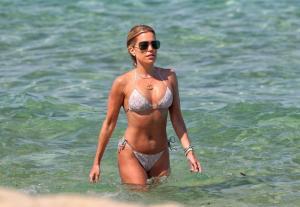 sylvie-meis-in-a-bikini-at-a-saint-tropez-beach-06-10-2021-5.jpg