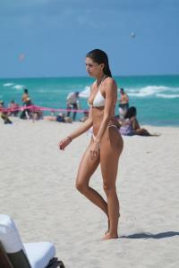 debbie-st-pierre-in-a-white-bikini-at-the-beach-in-miami-beach-06-10-2021-14.jpg