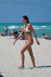 debbie-st-pierre-in-a-white-bikini-at-the-beach-in-miami-beach-06-10-2021-0.jpg