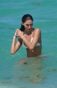 debbie-st-pierre-in-a-white-bikini-at-the-beach-in-miami-beach-06-10-2021-7.jpg