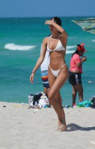 debbie-st-pierre-in-a-white-bikini-at-the-beach-in-miami-beach-06-10-2021-1.jpg