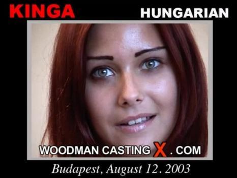 WoodmanCastingx.com- Kinga casting X