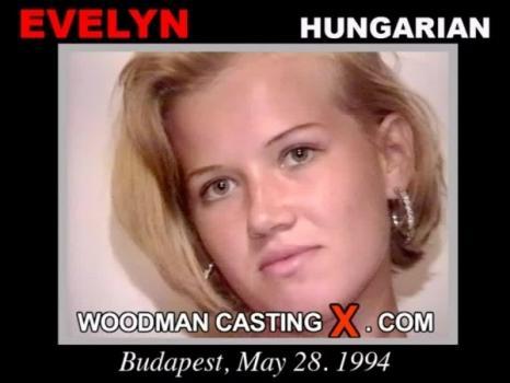 WoodmanCastingx.com- Evelyn casting X