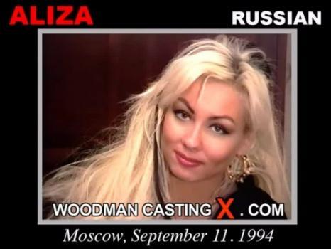 WoodmanCastingx.com- Aliza casting X