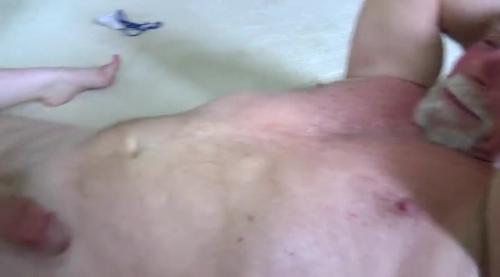 Stefan-te upload :)