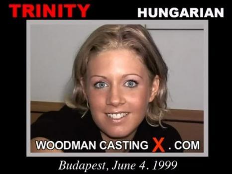 WoodmanCastingx.com- Trinity - added 2009-01-20 casting X